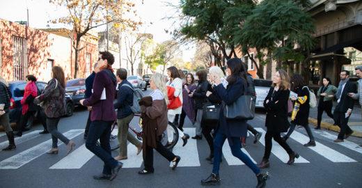 Guia tem dicas de passeios por bairros alternativos de Buenos Aires