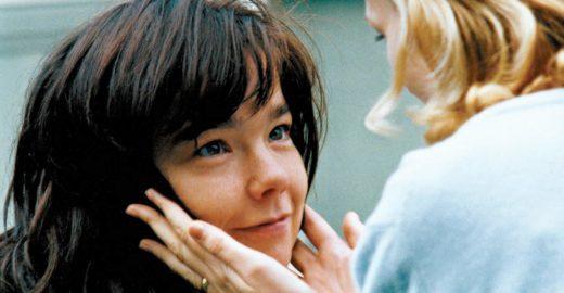 Grátis: MIS tem debates sobre Björk e sessão de 'Dançando no escuro'