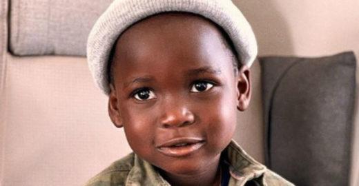 Giovanna Ewbank revela primeiras fotos do filho, Bless