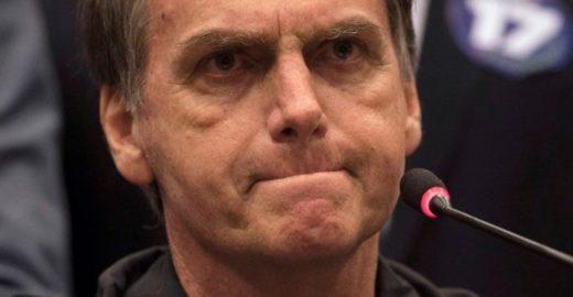 Dimenstein: Globo mostra a verdade sobre Bolsonaro e a  previdência