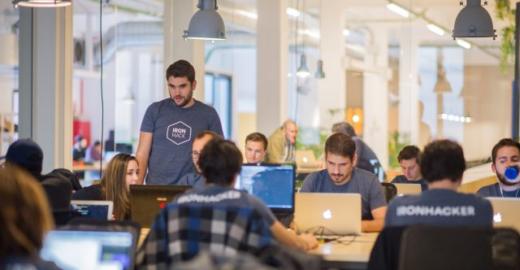 Bolsas de estudo: concorra a R$ 255 mil em cursos de tecnologia