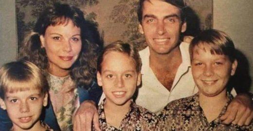 Dimenstein: a incrível Bolsa-Família da família Bolsonaro