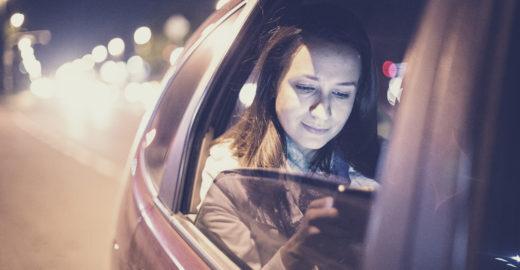 Cabify traz novas formas de pagamento e melhor custo benefício