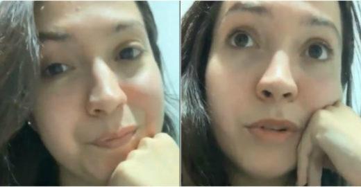 Irmã de Rafael Miguel faz novo desabafo após tragédia