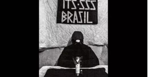 Veja revela líder terrorista que promete matar Bolsonaro