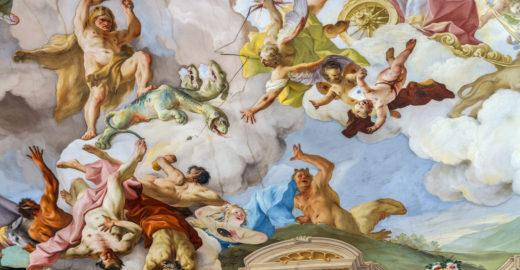 Plataforma lança curso gratuito on-line de história da arte
