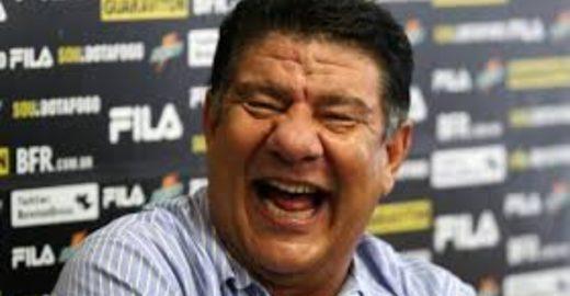 Dimenstein: não é exagero comparar Joel Santana com Eduardo Bolsonaro