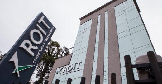 Fintech Contábil abre 100 vagas de emprego no PR, SP e Brasília