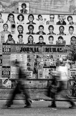Foto: Hugo Peroni