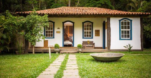 5 destinos brasileiros para viajar com as crianças