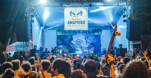 Grajaú recebe festival com música, exposição, bate-papo e gastronomia