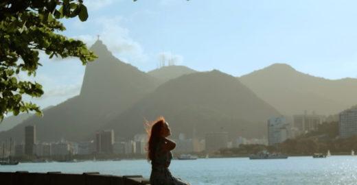 Festival de cinema apresenta títulos inéditos feitos na América Latina