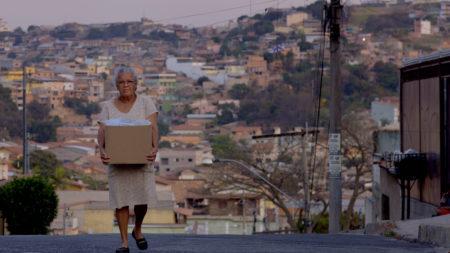 cena do filme 'in the heart of the world' do festival de cinema latino-americano