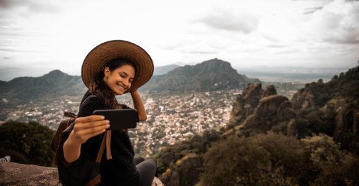 Mercosul deve anunciar fim do roaming internacional esta semana