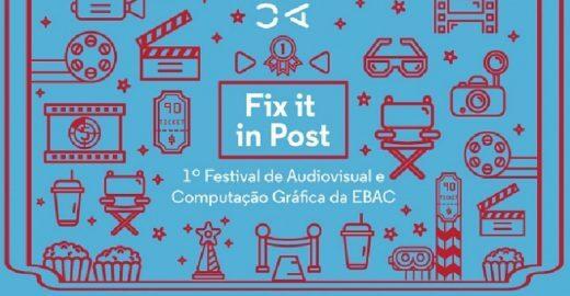 Atividades de Audiovisual gratuitas em escola da Vila Madalena