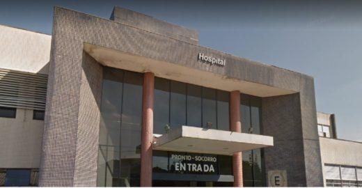 Mulher tenta vender filha recém-nascida em Santos