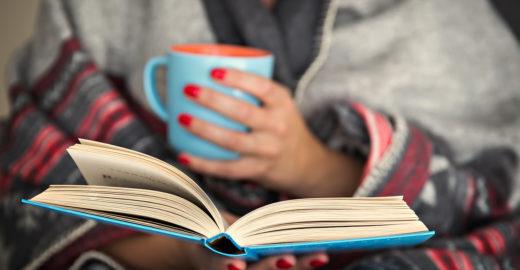 3 dicas para conectar-se com você mesmo no inverno