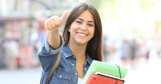App de leitura disponibiliza assinatura gratuita para estudantes