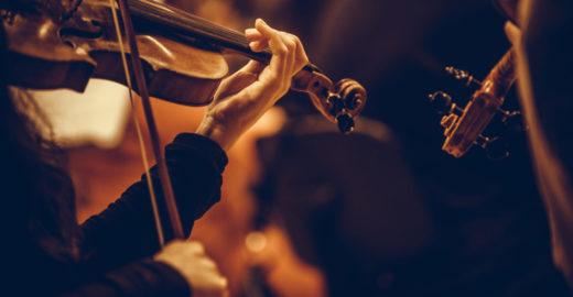 Masp promove concerto com clássicos da música italiana
