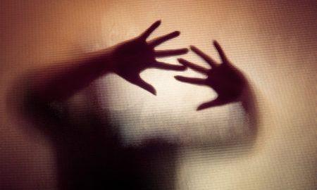 Vídeo contradiz PMs acusados de estuprar jovem de 19 anos em SP