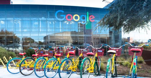 Google ajuda a transformar sua startup em um grande negócio