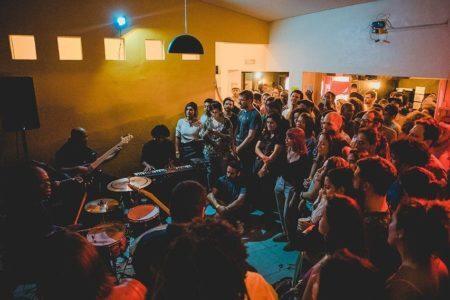 ultimo jazz no hostel anima fim de semana em sp