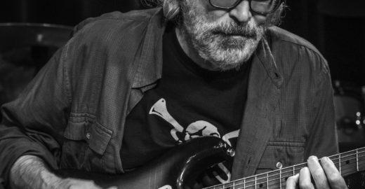 Fim de Semana da Guitarra traz master classes com mestres da Berklee