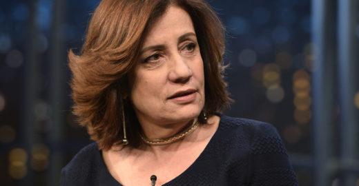 Miriam Leitão faz melhor texto sobre 'embaixador' Eduardo Bolsonaro