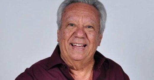 Jornalista Juarez Soares morre aos 78 anos