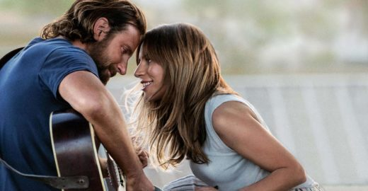 Lady Gaga e Bradley Cooper estariam morando juntos, diz revista