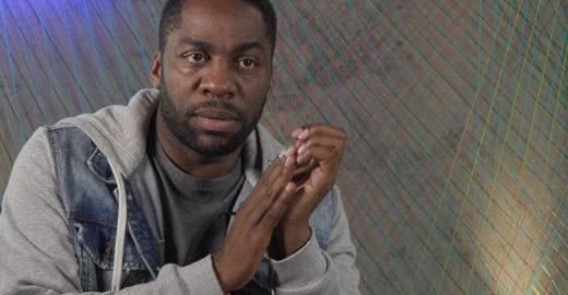 Racismo: como é crescer na periferia sendo negro