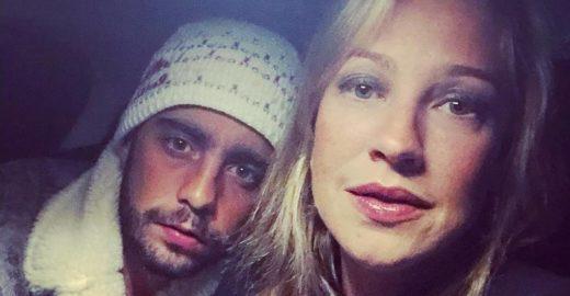 Luana Piovani revela motivo da separação com Pedro Scooby