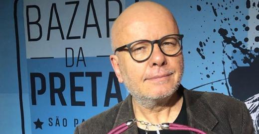 Marcelo Tas se justifica após briga com Intercept, mas segue criticado