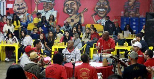 Maria Cursi comemora 15 anos de resistência cultural em julho