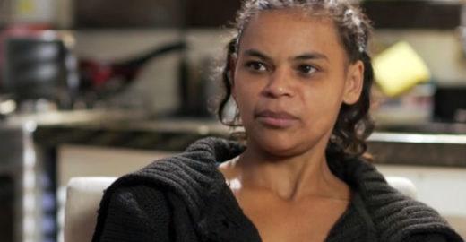 Mulher ganha indenização de R$ 1 milhão de família que a explorava