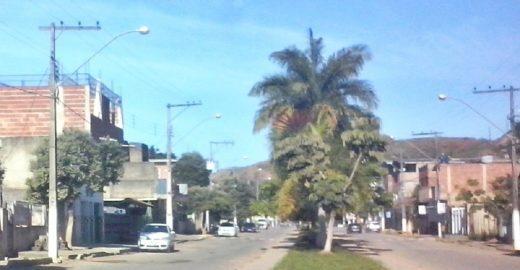 Vereador mata prefeito por causa de cerca em MG