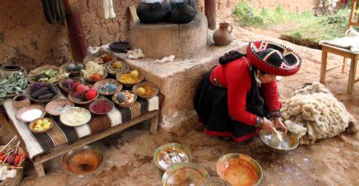 1º de agosto: veja destinos que celebram o Dia da Pachamama