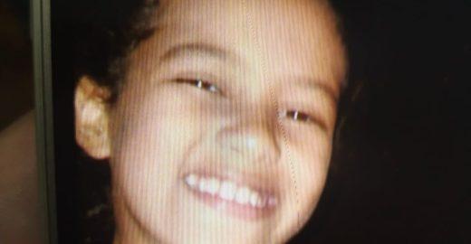 Menina de 9 anos é violentada e assassinada por padrasto