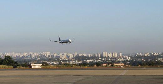 Passagem aérea ficará mais barata a partir de setembro, diz governo