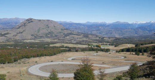 Conheça Aysén, um dos trechos mais bonitos da Patagônia chilena