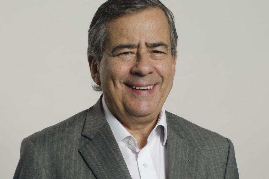paulo henrique sorrindo