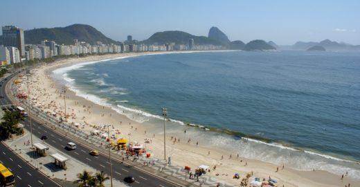 O que fazer em Copacabana: 8 dicas para curtir o bairro ao máximo
