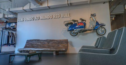 Red Bull abre inscrições para programa de trainee em São Paulo