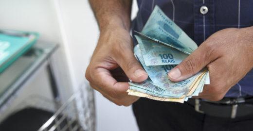 Confira se saiu sua restituição do Imposto de Renda