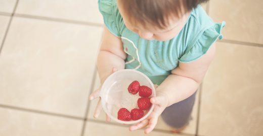 Doenças transmissíveis pela comida matam 420 mil pessoas por ano