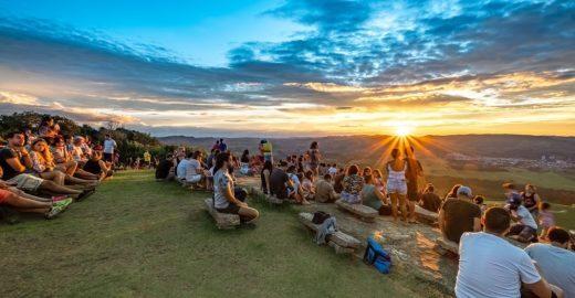 5 motivos para visitar a cidade de Socorro nas férias de julho