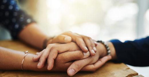 Risco de suicídio: prevenção, como identificar e onde buscar ajuda