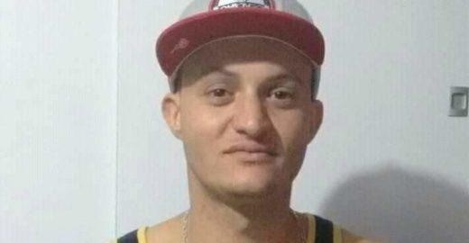 Entregador do Rappi morre após aguardar duas horas por socorro em SP