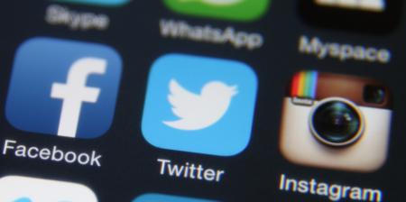 facebook whatsapp twitter instabilidade