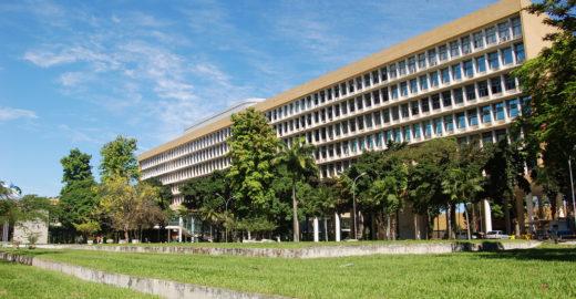 Programa do governo quer estimular recursos privados nas universidades